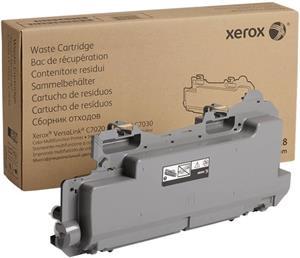 Xerox 115R00128, odpadová nádobka, 30 000 strán, pre C7xxx