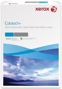 Xerox A3 Colotech+, 160g/m2, 250 listov