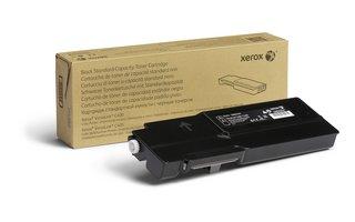Xerox BLACK EXTRA HIGH CAPACITY TONER CARTRIDGE pre VERSALINK C400/C405