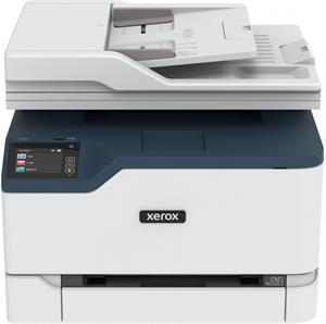 Xerox C235V_DNI