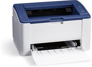Xerox Phaser 3020Bi , WiFi