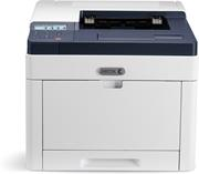 Xerox Phaser 6510ND