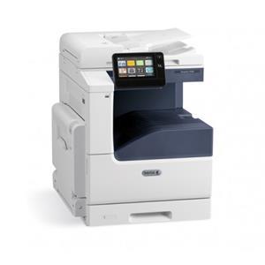 Xerox VersaLink C7001V_D