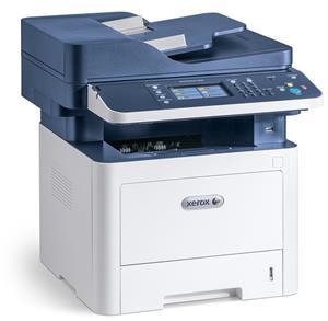 Xerox WorkCentre 3335, WiFi, LAN, DUPLEX