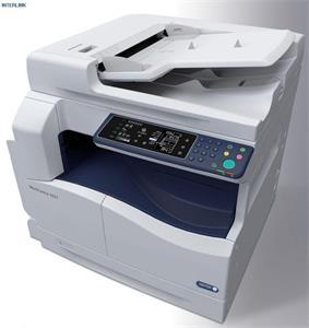 Xerox WorkCentre 5021V