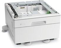 Xerox zasobnik pre VersaLink B7xxx - 520 listov s podstavcom