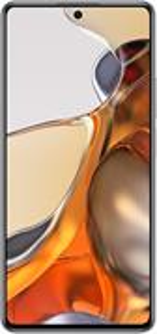 Xiaomi 11T Pro 5G, 128 GB, Dual SIM, modrý
