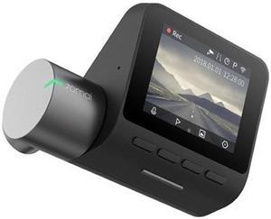 Xiaomi 70mai Pro, autokamera