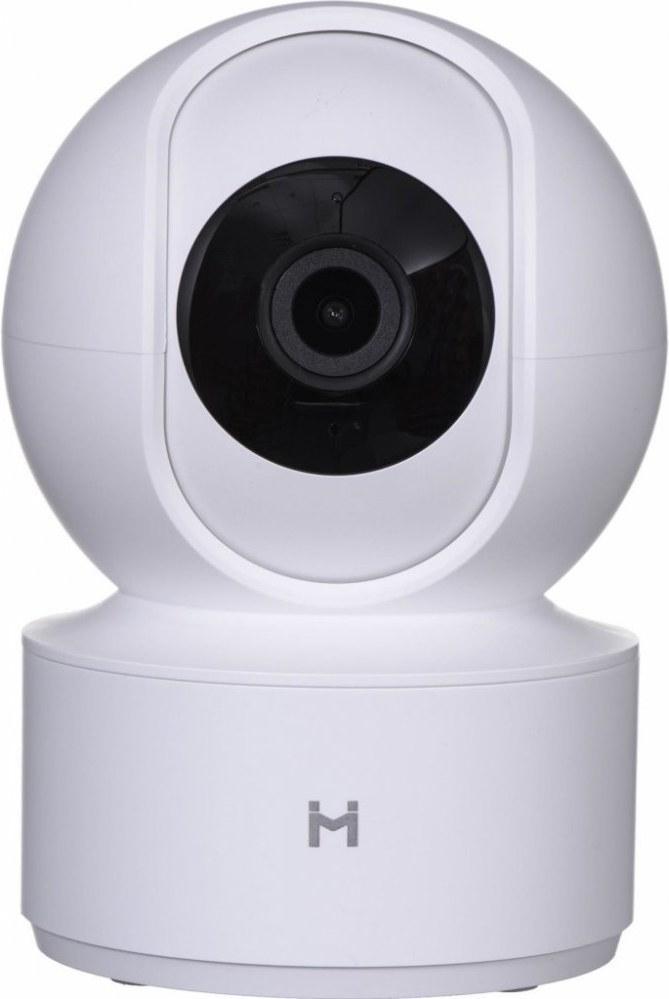 XIAOMI IMILAB C20 Security Camera PTZ, bezpečnostná kamera, biela