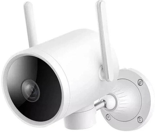 XIAOMI IMILAB Outdoor Security EC3, biela