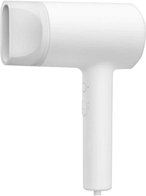 Xiaomi, Ionický sušič vlasov, biely