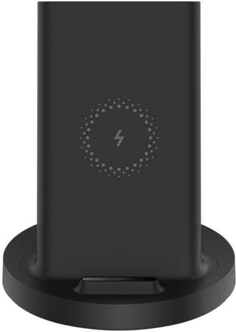 Xiaomi Mi 20W bezdrôtový stojan na nabíjanie