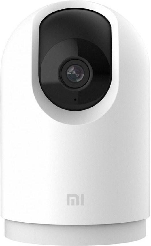 Xiaomi Mi 360° Home Security Camera 2K Pro, bezpečnostná kamera, biela
