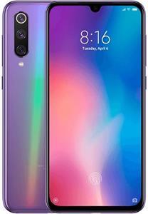 Xiaomi Mi 9 SE, 64 GB, fialový