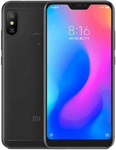Xiaomi Mi A2 Lite 64GB, Dual SIM, čierny