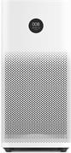 Xiaomi Mi Air Purifier 2s, čistička vzduchu, biela