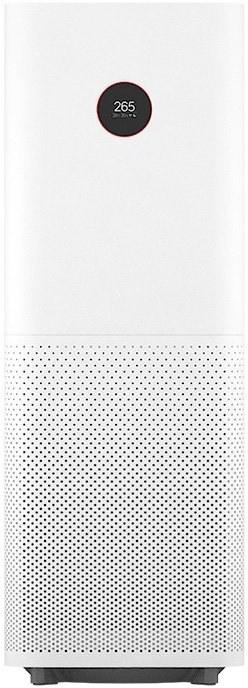 Xiaomi Mi Air Purifier Pro, čistička vzduchu