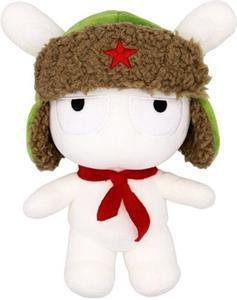Xiaomi Mi Bunny Classic, maskot spoločnosti Xiaomi
