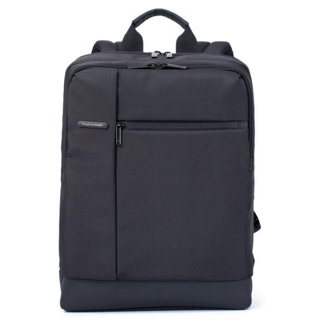 Xiaomi Mi Business Backpack, batoh, čierny