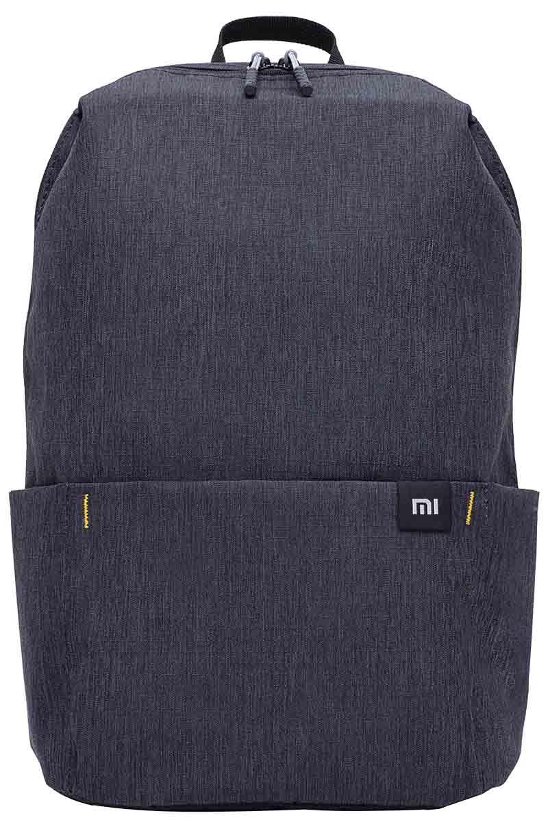 Xiaomi Mi Casual Daypack, ruksak, čierny