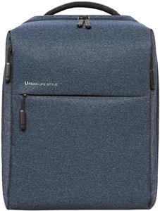 Xiaomi Mi City Backpack, batoh, modrý