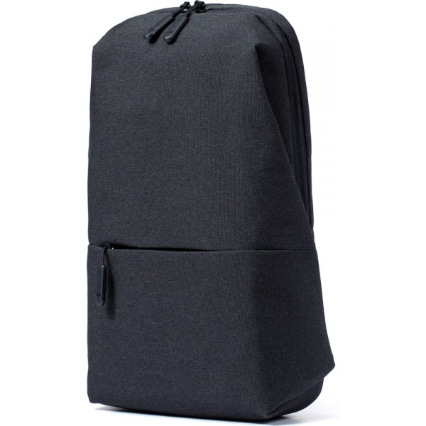 Xiaomi Mi City, batoh, sivý