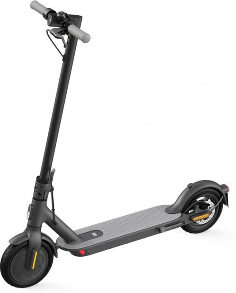 Xiaomi Mi Electric Scooter Essential, elektrická kolobežka