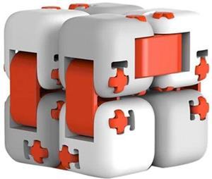 Xiaomi Mi Fidget Cube, antistresová hračka