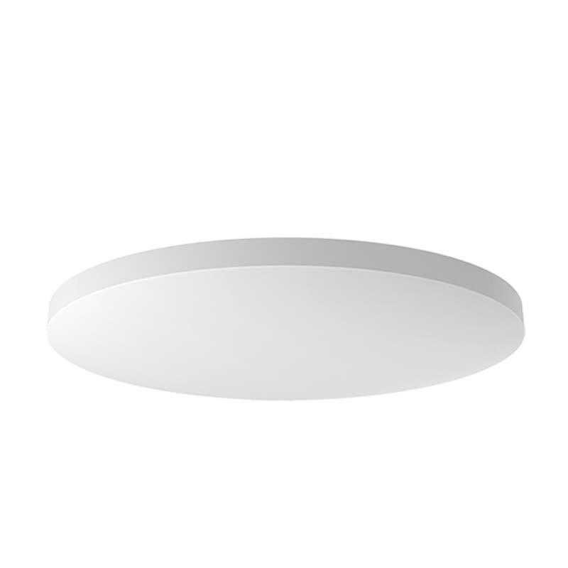 Xiaomi Mi, LED Ceiling Light, 32W