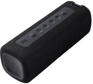 Xiaomi Mi Portable Bluetooth Speaker 16W, reproduktor, čierny