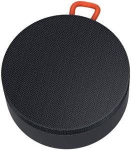 Xiaomi Mi Portable Bluetooth Speaker, bluetooth reproduktor