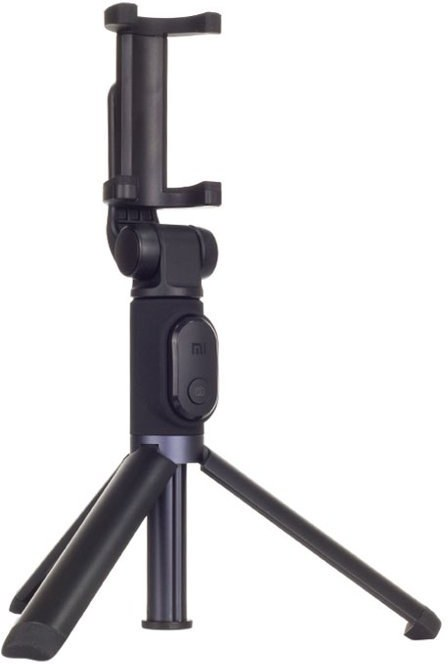 Xiaomi Mi Selfie Stick, selfie tyč, tripod, čierna