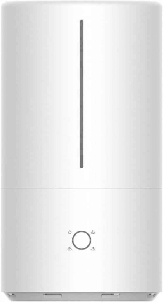 Xiaomi Mi Smart Antibacterial Humidifier, antibakteriálny zvlhčovač vzduchu