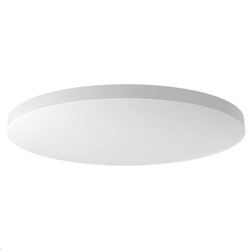 Xiaomi Mi Smart LED Ceiling Light (450mm), inteligentné stropné svetlo