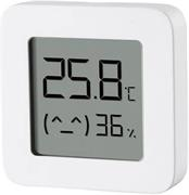 Xiaomi Mi Temperature and Humidity Monitor 2, senzor teploty a vlhkosti