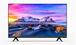 "Xiaomi Mi TV P1 32"""