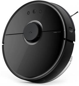 Xiaomi Mi Vacuum Cleaner 2 (Sweep One S50), čierny