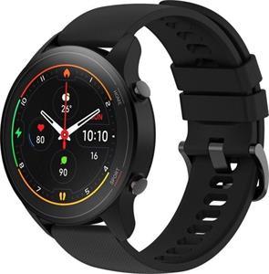 Xiaomi Mi Watch Sport, čierne