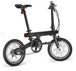 Xiaomi Qicycle, elektrický bicykel