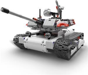 Xiaomi Robot Builder Rover, stavebnica
