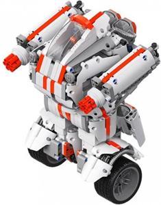 Xiaomi stavebnica Smart Bunny, robot, 978 častí