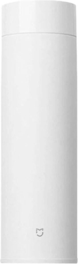 Xiaomi termoska, biela