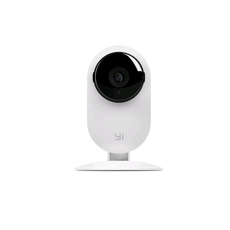 Xiaomi Yi IP kamera s nočným videním   Datacomp.sk