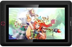 XP-PEN Artist 15.6 PRO, grafický tablet s displejom