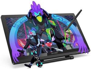 XP-PEN Artist 22 Pro, grafický tablet s aktívnou plochou