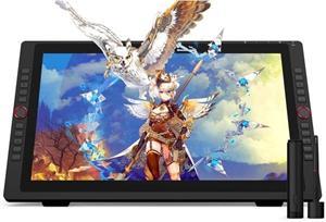 XP-PEN Artist 22R Pro, grafický tablet