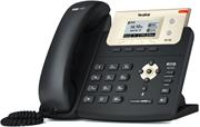 """Yealink SIP-T21 E2 2,3"""" 132x64 LCD,2 pro.tl."""