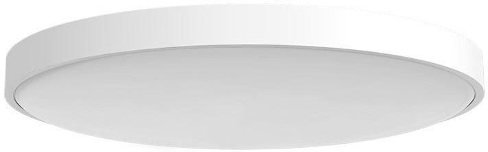 Yeelight Arwen 550S, stropné svietidlo, biele