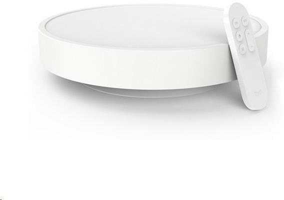 Yeelight LED Ceiling Light, stropné svetlo, biele