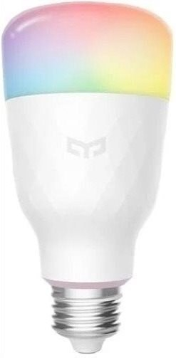 Yeelight LED Smart Bulb M2, žiarovka, multifarebná